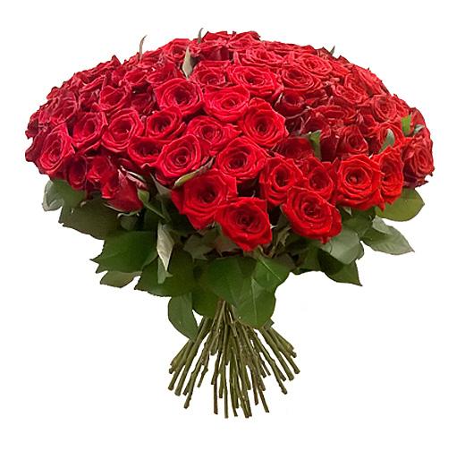 Бесплатная доставка цветов по россии 101 роза 3000 руб цветы с доставкой спб